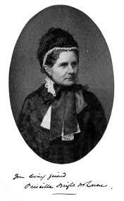Priscilla Bright McLaren - Wikipedia