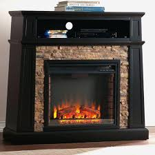 electric fireplaces with storage convertible electric fireplace with storage media electric fireplace storage unit