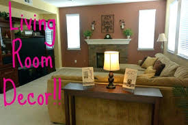 ideas for decorating my living room decorate my living room on a budget interior design living