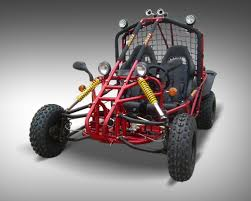 cc seat go kart kd gka whole to dealers only 150cc 2 seat go kart kd 150gka 2 whole to dealers only kandi usa