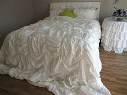 full size of white ruched duvet cover canada ruched white duvet covers white ruched duvet cover