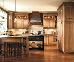 diamond reflections kitchen cabinets