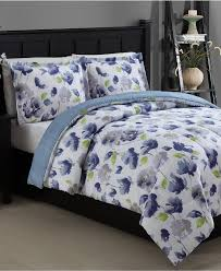 Macy Bedroom Furniture Closeout Clearance Closeout Bed In A Bag And Comforter Sets Queen King