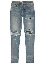 Expensive Mens Designer Jeans Mens Designer Jeans Denim Jeans For Men Harvey Nichols