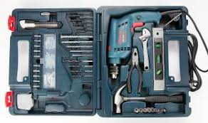 power tools. bosch gsb 10 re kit power \u0026 hand tool tools