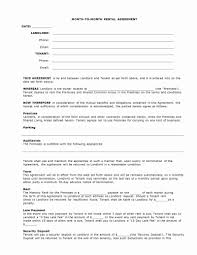 sublease contract template colorado residential lease agreement awesome 16 luxury apartment