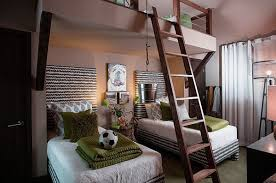 loft beds for teenage boys. Plain Loft Boys Rooms  Teenage Boys Bedrooms Design Ideas Creative  Bedroom  On Loft Beds For
