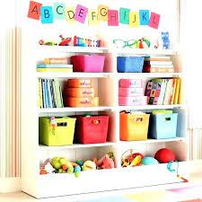 wall shelves childrens rooms kids bookshelf kid room wall shelves