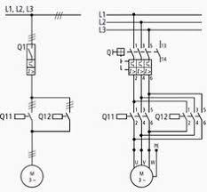 control circuit control power transformer cpt motor motor circuit diagram 1 pole and 3 pole representation