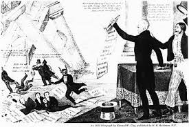 custom rhetorical analysis essay writer sites for phd macbeth student essays jacksonian democracy essay