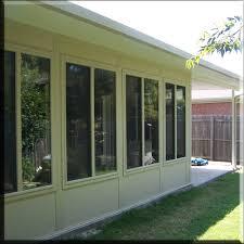 fort worth sunrooms patio enclosures