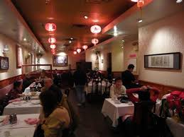 gourmet restaurants new york. gourmet restaurants new york o