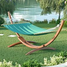 hammock stand free standing hammock free standing hammock chair frame home cotton patio stand reviews hammock stand