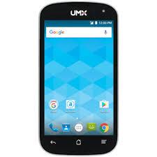 unimax u673c. about your device unimax u673c virgin mobile