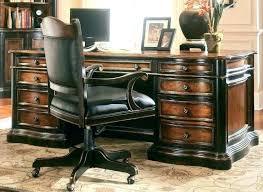 expensive office desk. Most Expensive Desk Office Desks Best Leather Chair Reviews .