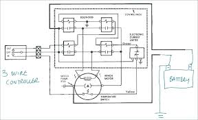 warn winch m8000 wiring diagram oasissolutions co c ml wiring diagram awesome warn winch m8000 ce