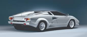 2018 lamborghini countach. simple 2018 lamborghini countach 25th annv  1988  inside 2018 lamborghini countach n