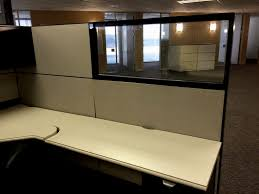 used office furniture orlando 14