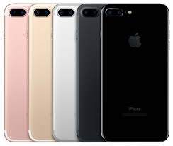 iphone 7 colors front. iphone 7 plus lineup iphone colors front p