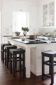 Wrap Around Bench Kitchen Table 50 Best Kitchen Island Ideas Stylish Designs For Kitchen Islands