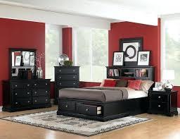 black furniture bedroom ideas. Black Furniture Bedroom Ideas Bedrooms With Design  Throughout Decorating A