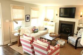 small living room arrangements small living room layouts small living room ideas that defy standards with