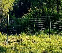 black welded wire fence. GET AN INSTANT Fence QUOTE: Black Welded Wire A