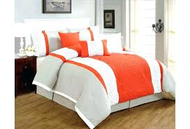 attractive design ideas oriental comforters sets bed in a bag amazing asian cherry blossom 100 cotton bedding grey orange 62 best tylers room images on