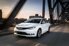 2018 chrysler cars. modren cars 2018 chrysler 200 in chrysler cars