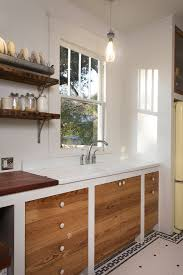 glamorous kohler sinks in kitchen contemporary with kitchen sink