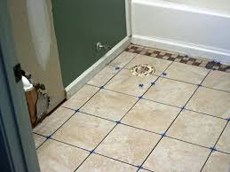 easy bathroom flooring easy to install flooring for bathroom bathroom ideas bathroom flooring ideas