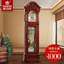 get ations euclidian xanthoxylum german hermle movement mechanical floor clock grandfather clock grandfather clock standing bell creative living
