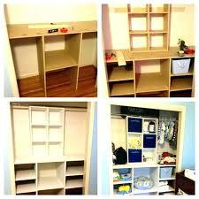 baby closet organizing ideas closet organizer ideas closet organizing baby closet nursery closet organization ideas closet organizing baby closet storage