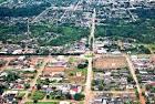 imagem de Alta Floresta Mato Grosso n-6