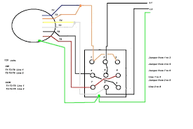 wiring diagram for capacitor wiring Capacitor Motor Wiring Diagrams a c compressor capacitor wiring diagram images for dual century electric motors motor and