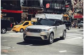 2018 land rover truck. brilliant 2018 land rover range velar to 2018 land rover truck