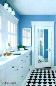 teal bathroom ideas post dark teal bathroom ideas teal bathroom
