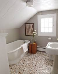 Small Bath Remodels remodel small bathroom with tub finest how to remodel a small 1871 by uwakikaiketsu.us