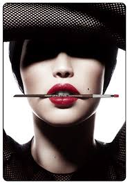 empower yourself with the knowledge and skills that you need to get started within the makeup industry view course