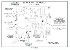 lennox gas furnace diagram wiring diagram var lennox furnace diagram wiring diagram var lennox gas furnace parts diagram lennox furnace control board wiring