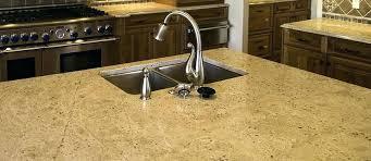 countertop surface comparison cozy kitchen