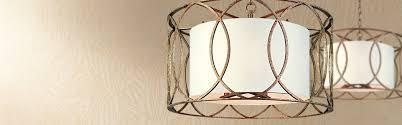 troy lighting fixtures for indoor outdoor