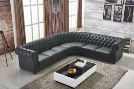villa living room hotel lobby sofa set