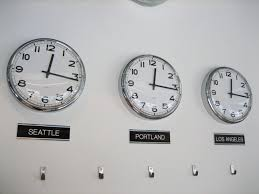 wall clock for office. Clocks Wall Clock For Office