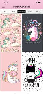 cute wallpapers background 4