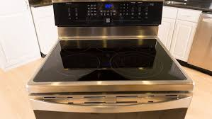 kenmore stove top. 0:00 / kenmore stove top