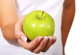 3fatchicks On A Diet Diet Weight Loss Support