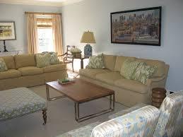 Idea For Living Room Decor Colorful Living Room Ideas Simple Living Room Decor Ideas Living
