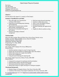 Resume Free Template Csr Duties Resume New Data Scientist Resume Include Everything About ...