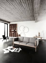General: Living Space Basement Remodel - Basement Designs